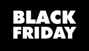 مجله خبری ایشومر Black-Friday-Greetings-Picture-300x173 black-friday-greetings-picture