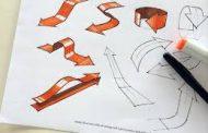 نقش يك طراح محصول در يك پروژه
