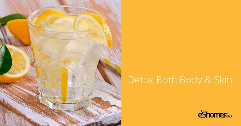 detoxin-water-mag-eshomerr