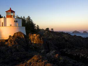 مجله خبری ایشومر Lighthouse-300x225 lighthouse