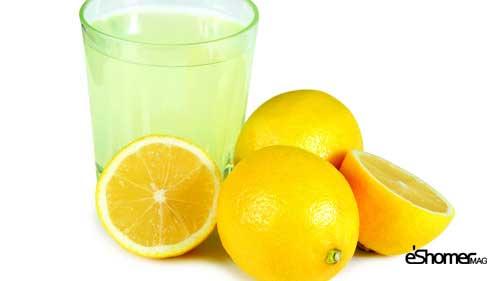 drinking-lemon-mag-eshomer