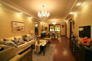 مجله خبری ایشومر home-lighting-eshomer-300x200 home-lighting-eshomer