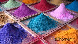 مجله خبری ایشومر mag-eshomer-color-diying-300x171 mag-eshomer-color-diying