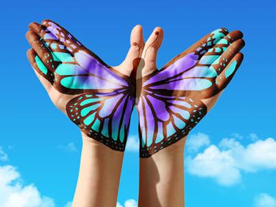 مجله خبری ایشومر transform_02 3 روش که زندگی شما را دگرگون خواهد کرد سبک زندگي کامیابی  موفقیت مسیر گایل ماتیو قورباغه زندگی زنان دنیا دگرگون دکتر دانشگاه کالیفرنیا تحقیقات پولدارترین پرفسور