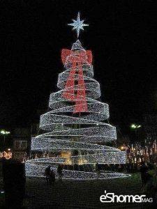 مجله خبری ایشومر 1-magnificent-Christmas-trees-mag-eshomer-226x300 تاریخچه درخت کریسمس و زیباترین درختان کریسمس2017 تازه ها سبک زندگي  نو میلادی کریسمس عيسی سال زیباترین درخت تاریخچه   مجله خبری ایشومر 6-magnificent-Christmas-trees-mag-eshomer-300x218 تاریخچه درخت کریسمس و زیباترین درختان کریسمس2017 تازه ها سبک زندگي  نو میلادی کریسمس عيسی سال زیباترین درخت تاریخچه   مجله خبری ایشومر 4-magnificent-Christmas-trees-mag-eshomer-300x200 تاریخچه درخت کریسمس و زیباترین درختان کریسمس2017 تازه ها سبک زندگي  نو میلادی کریسمس عيسی سال زیباترین درخت تاریخچه   مجله خبری ایشومر 5-magnificent-Christmas-trees-mag-eshomer-297x300 تاریخچه درخت کریسمس و زیباترین درختان کریسمس2017 تازه ها سبک زندگي  نو میلادی کریسمس عيسی سال زیباترین درخت تاریخچه   مجله خبری ایشومر 7-magnificent-Christmas-trees-mag-eshomer-1-225x300 تاریخچه درخت کریسمس و زیباترین درختان کریسمس2017 تازه ها سبک زندگي  نو میلادی کریسمس عيسی سال زیباترین درخت تاریخچه