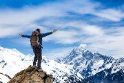 برای رسیدن به اهداف در زندگی استفاده از ۱۵ استراتژی مؤثر مفید است