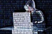 حملات سایبری به بانک ها همچنان ادامه دارد