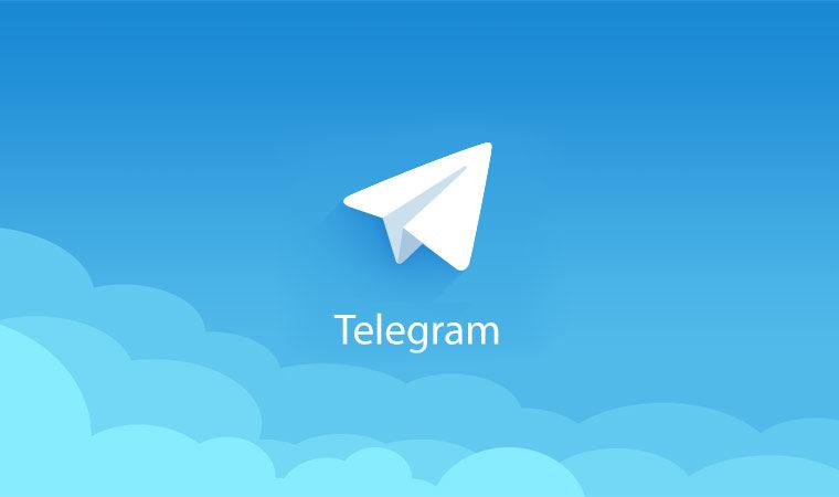 در جدیدترین آپدیت جدید تلگرام، به حساب اینستاگرام، توییتر و جی میل خود متصل باشید