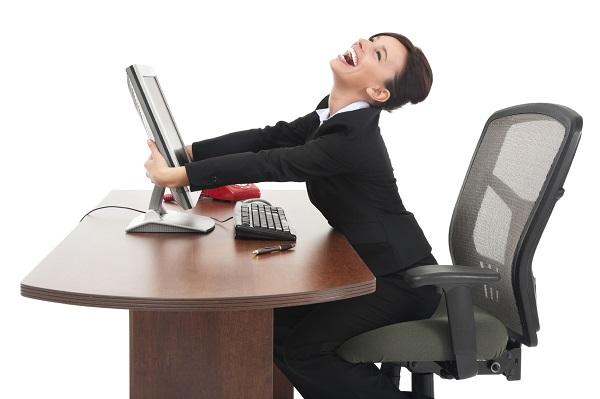 مجله خبری ایشومر 75628628_83392842afdef کارمند شایسته را چگونه استخدام کنیم داستان موفقیت موفقیت  معتبر مصاحبه مدارک متقاضی کلیدی کارمند شایسته سوالات استخدام