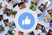 محبوب ترین تاپیک های ۲۰۱۶ فیس بوک
