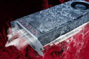 مشکل جدیدی برای دارندگان کارت های گرافیک AMD؛ دلایل نصب نشدن Crimson ReLive