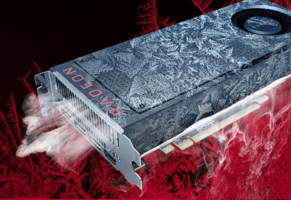 مجله خبری ایشومر 75717563_83523819ecefc مشکل جدیدی برای دارندگان کارت های گرافیک AMD؛ دلایل نصب نشدن Crimson ReLive تكنولوژي نوآوری  نصب نشدن Crimson ReLive چیست مشکل گرافیک کارت دلایل دارندگان جدیدی برای AMD