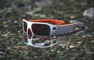 عینک هوشمند با نام Orbi Prime  باقابلیت تصویربرداری ۳۶۰ درجه ای + عکس