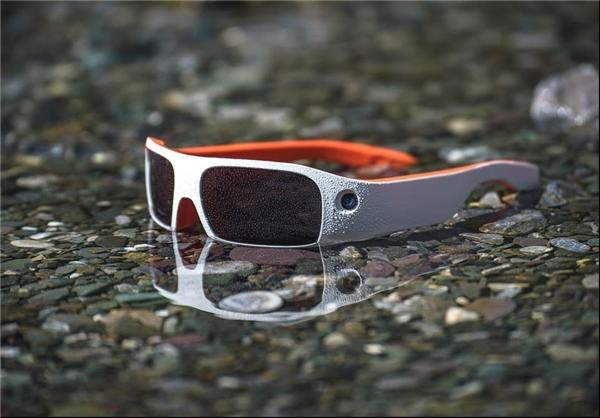 مجله خبری ایشومر 75752333_83569069cfbcb عینک هوشمند با نام Orbi Prime  باقابلیت تصویربرداری ۳۶۰ درجه ای + عکس تكنولوژي نوآوری  هوشمند قابلیت عینک عکس تصویربرداری ۳۶۰ درجه ای