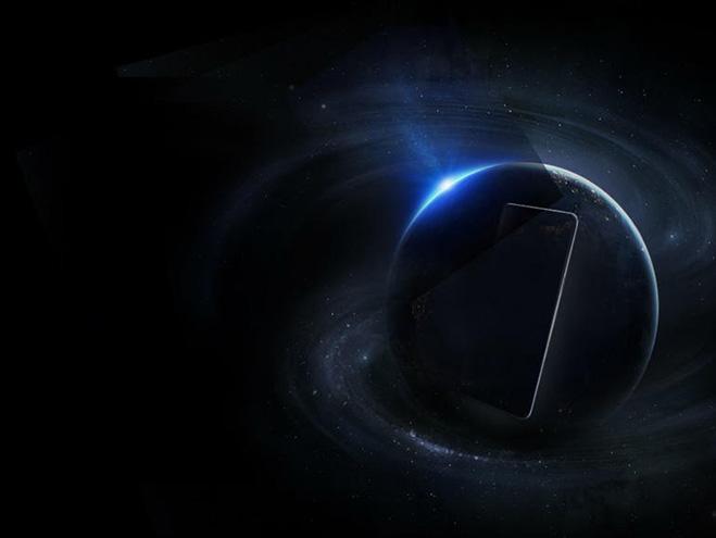 گوشی مفهومی هوآوی Honor Magic روز جمعه 26 آذر با شارژ فوق سریع از راه می رسد