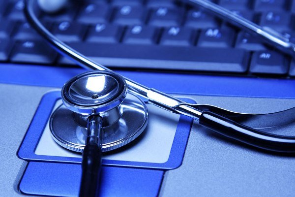 اتصال آنلاین مراکز درمانی به پروژه رصدخانه اطلاعات نظام سلامت کشور