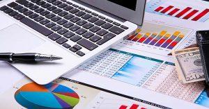 مجله خبری ایشومر 76303527_84347749ceeea-300x157 مشاجره بین کسب و کارهای اینترنتی و سنتی تكنولوژي نوآوری  کسب کارهای دعوا اینترنتی