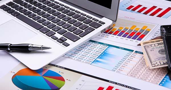 مجله خبری ایشومر 76303527_84347749ceeea مشاجره بین کسب و کارهای اینترنتی و سنتی تكنولوژي نوآوری  کسب کارهای دعوا اینترنتی