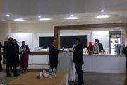 امکان ارائه ایده ها ، راهکارها و سرمایه گذاری روی استارتاپ های ایرانی