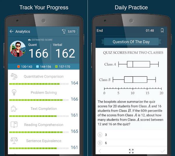 مجله خبری ایشومر 76551864_84682786cfbbf با اپلیکیشن موبایل «Ready4GRE» خود را برای شرکت در آزمون GRE آماده کنید تكنولوژي  موبایل شرکت خود برای اپلیکیشن آزمون Ready4GRE GRE آماده کنید