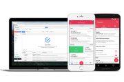 ActiveInbox جدبدترین اپلیکیشن مدیریت جیمیل (Gmail)