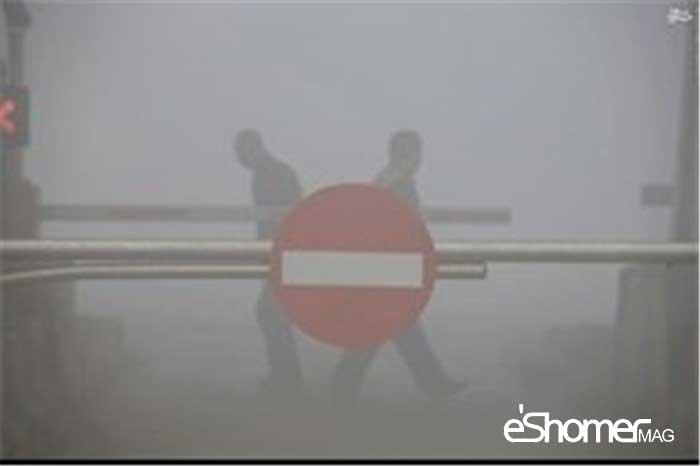 مجله خبری ایشومر Air-Pollution-food-mag-eshomer توصیه های عمومی برای جلوگیری از تاثیر  آلودگی هوا سبک زندگي سلامت و پزشکی  هوا نوشیدنی مقابله با آلودگی هوا عمومی جلوگیری توصیه تاثیر آلودگی هوا آلودگی