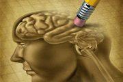 مبارزه با بیماری آلزایمر با روش درمانی جدید