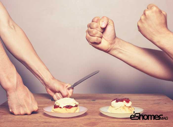 مجله خبری ایشومر Appetite-Control-mag-eshomer راهکار کنترل اشتها با هشت مواد غذایی ساده سبک زندگي سلامت و پزشکی  هشت مواد کنترل غذایی ساده راهکار اشتها