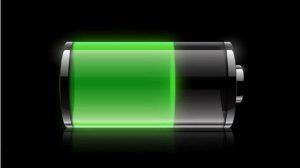مجله خبری ایشومر Battery-Life-charge-mag-eshomer-300x168 راه کار کاهش عمر باتری گوشی تكنولوژي موبایل و تبلت  گوشی کاهش عمر راهکار باتری