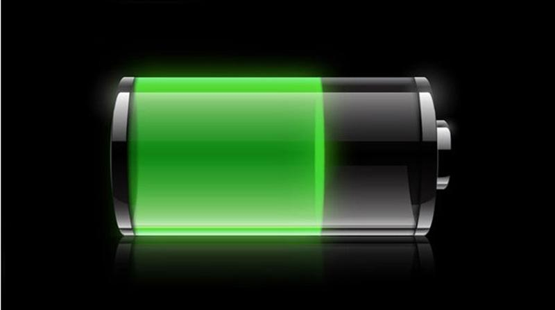 مجله خبری ایشومر Battery-Life-charge-mag-eshomer راه کار کاهش عمر باتری گوشی تكنولوژي موبایل و تبلت  گوشی کاهش عمر راهکار باتری