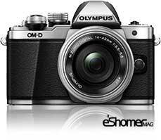 e-m10-second-prize-olympus-mag-eshomer