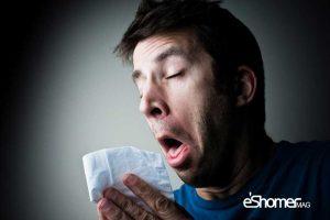 مجله خبری ایشومر Foshydog-cold-mag-eshomer-300x200 چگونه سریعاً سرماخوردگی را درمان کنیم؟ سبک زندگي سلامت و پزشکی  لیمو عسل سوپ مرغ سریع سرماخوردگی درمان دارچین آب نمک
