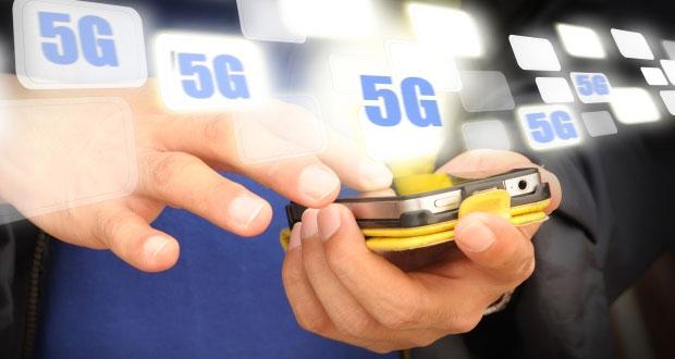 مجله خبری ایشومر JamNewsImage18021775 نسل جدید اینترنت پرسرعت ۱۶ مگابیت با حجم ۱۲۰ گیگابایت در الکامپ ۲۰۱۶ تكنولوژي نوآوری  نسل حجم جدید پرسرعت اینترنت الکامپ VIP DSLBOX ٢٠١٦