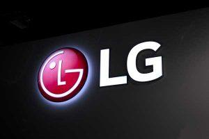 مجله خبری ایشومر LG-Logo-2017-mag-eshomer-300x200 lg-logo-2017-mag-eshomer