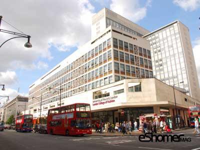 london-college-of-fashion-mag-eshomer
