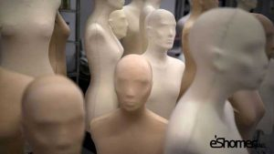 مجله خبری ایشومر Mannequin-Challenge-mag-eshomer-2016-1-300x169 mannequin-challenge-mag-eshomer-2016