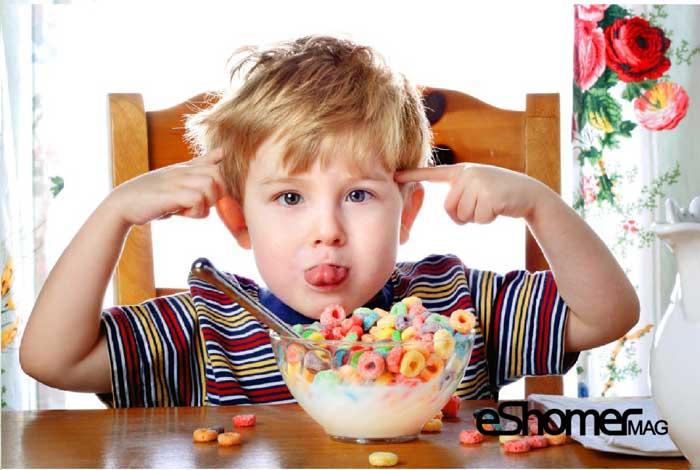 مجله خبری ایشومر Proper-nutrition-for-children-hyperactive-mag-eshomer اصول و تغذیه مناسب برای کودکان بیش فعال سبک زندگي سلامت و پزشکی  مناسب مصرف محققان کودکان کنترل فعال تغذیه بیش