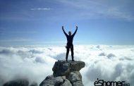 4 راهکار برای موفقیت که افراد موفق روز خود را با آن شروع میکنند