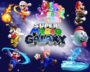 مجله خبری ایشومر Super-Mario-Galaxy-mag-eshomer-300x240 شیگرو میاموتو:خالق قارچخور خود را ادامهدهندهی والت دیزنی می داند کارآفرینی موفقیت  والت دیزنی می داند قارچخور شیگرو میاموتو خالق ادامهدهنده