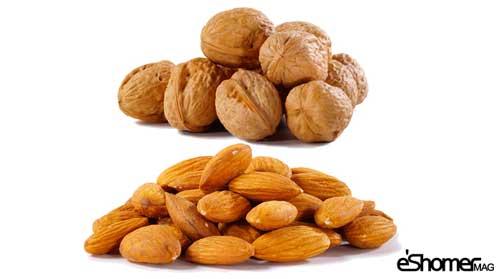 almonds-walnuts-mag-eshomer