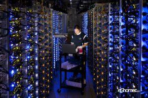 مجله خبری ایشومر data-center-mag-eshomer-300x200 BrExit و خروج چندین پتا بایت داده از اروپا به بریتانیا تكنولوژي نوآوری  مجله سازمان خبری بریتانیا بایت اینکوئیرر ایشومر اروپا GDPR eshomer BrExit