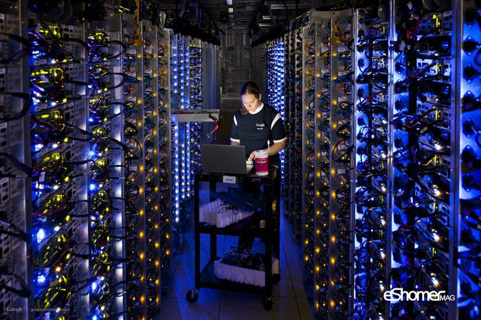 مجله خبری ایشومر data-center-mag-eshomer BrExit و خروج چندین پتا بایت داده از اروپا به بریتانیا تكنولوژي نوآوری  مجله سازمان خبری بریتانیا بایت اینکوئیرر ایشومر اروپا GDPR eshomer BrExit