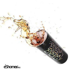 مجله خبری ایشومر energy-drink-hepatit-mag-eshomer-300x300 energy-drink-hepatit-mag-eshomer
