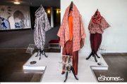 فراخوان ششمین جشنواره مد و لباس فجر