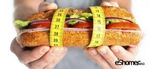 مجله خبری ایشومر fat-burning-foods-mag-eshomer-300x140 سوزاندن چربی های شکم با رژیم غذاهای چربی سوز شگفت آور سبک زندگي  غذاهای غذا شگفت آور شگفت شکم سوزاندن سوز زیتون روغن رژیم چربی توتها آور
