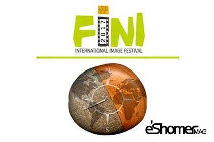 فستیوال هنری فینی(fini festival)مکزیک 2017