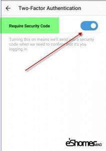 مجله خبری ایشومر hack-instagram-mag-eshomer-212x300 راه کار جلوگیری از هک اینستاگرام تكنولوژي موبایل و تبلت  هک فالوئر راه کار جلوگیری اینستاگرام امنیت