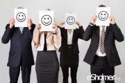 سه تمرین برای بالا بردن سطح شادابی شخصی