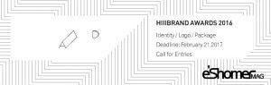 مجله خبری ایشومر hiiibrand-awards-2016-competition-mag-eshomer-300x95 مسابقه بین المللی طراحی Award Hiiibrand 2016 مسابقات خارجی مسابقات هنری  هویت مسابقه لگو طراحی Award طراحی بین المللی بسته بندی Hiiibrand Award ٢٠١٦