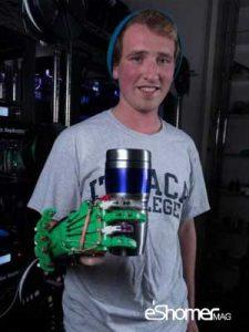 مجله خبری ایشومر mag-eshomer-1-225x300 ارزانترین دست مصنوعی با قیمت 15 دلار تكنولوژي نوآوری  مصنوعی قیمت دست پیوند اینترنت ارزانترین